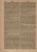 248 MAR MAR - Funcas - Page 3