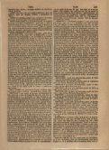 248 MAR MAR - Funcas - Page 4