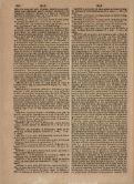 248 MAR MAR - Funcas - Page 5