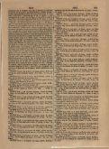 248 MAR MAR - Funcas - Page 6