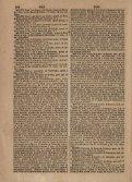 248 MAR MAR - Funcas - Page 7