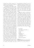 Feines Hören - vibex - Page 4