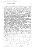 Przemoc seksualna wobec dziecka - Gandalf - Page 6