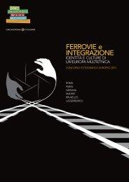 Pieghevole (.pdf 878 KB ) - FSNews