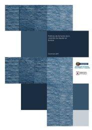 Políticas de fomento de la vivienda de alquiler en Europa - Garraioak