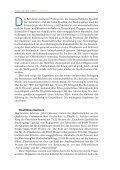rektoren denken - Forschung & Lehre - Seite 2