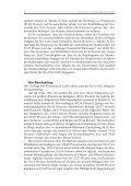 rektoren denken - Forschung & Lehre - Seite 3