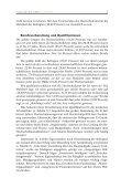 rektoren denken - Forschung & Lehre - Seite 4