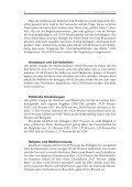 rektoren denken - Forschung & Lehre - Seite 5