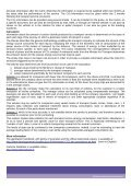 information about co emissions from transport services - Page 2