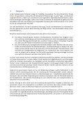 Strukturanalysebericht 2008 - Samtgemeinde Flotwedel - Seite 7