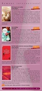 Der Katalog für Lesben - Suchen Sie eBooks? - Seite 4