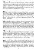 Gebrauchsanweisung - Foster S.p.A. - Seite 2
