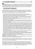 Gebrauchsanweisung - Foster S.p.A. - Seite 4