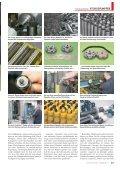 Sonderdruck Klassik-Mailing 2009 - Seite 3