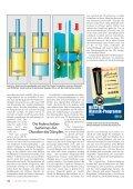 Sonderdruck Klassik-Mailing 2009 - Seite 4