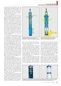 Sonderdruck Klassik-Mailing 2009 - Seite 5