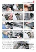Sonderdruck Klassik-Mailing 2009 - Seite 7