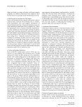 Overdose prevention for injection drug users: Lessons learned from ... - Page 6