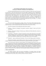 Microsoft Word - BSPCbonds_MDA_en_130705.doc - Gazprom