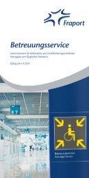 Betreuungsservice (PDF,