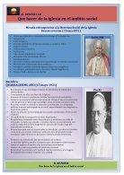 Revista UCN 1.pdf - Page 3