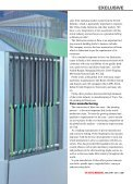 New fabrication centre set up in Pune - Forbo Siegling - Page 2