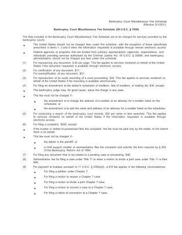court fees act 1870 pakistan pdf
