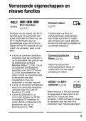 Gebruiksaanwijzing - Page 5