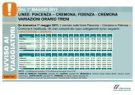 Cremona - FSNews
