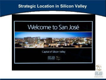 to download the full presentation of this data. - San Jose ...