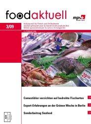 foodaktuell 3 2009 druck - Foodaktuell.ch