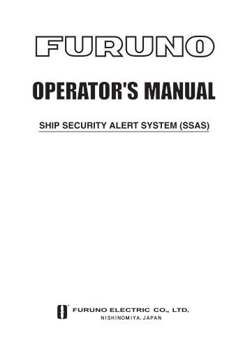 ssas operators manual furuno usa?quality=85 felcom 15 operator's manual k 7 10 09 furuno usa furuno gp32 wiring diagram at nearapp.co
