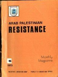 12.arab.palestinian.resistanc - Freedom Archives