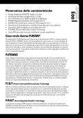 Amplificatore marino - Fusion - Page 3