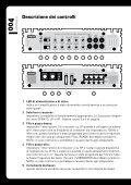 Amplificatore marino - Fusion - Page 4