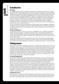 Amplificatore marino - Fusion - Page 6