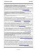 PDF-Version - Frühkindliche Bildung - Universität Bremen - Page 2
