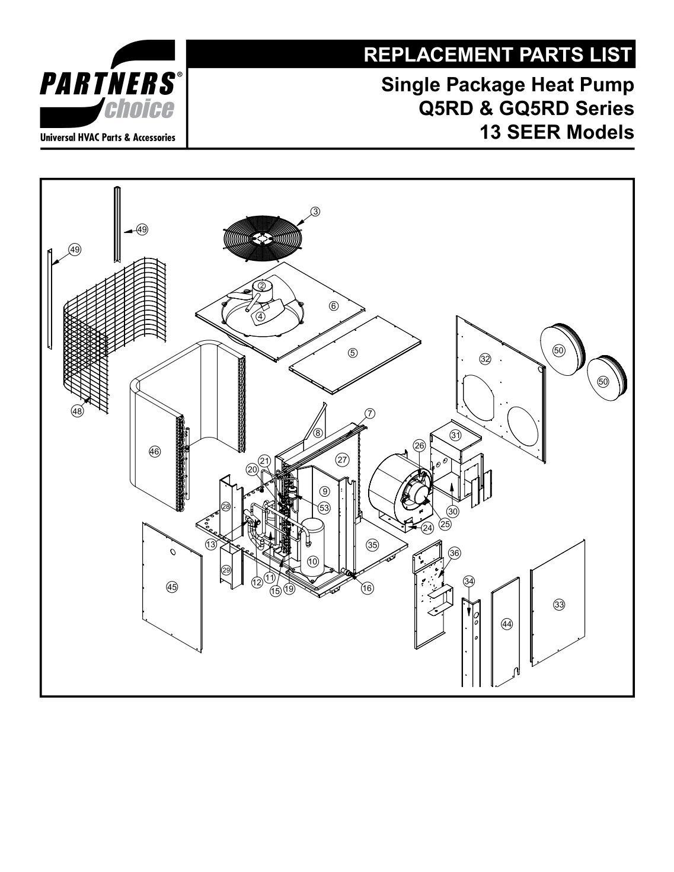 Volvo Penta 280 Outdrive Parts Diagram Engine Bayliner Wiring Forums Com Schematic 1137x1471