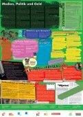 April bis Juni 2013 - Freirad - Page 2