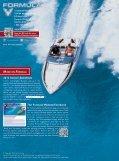 FAS3TECH Brochure - 2012 - Formula Boats - Page 2