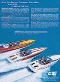 FAS3TECH Brochure - 2012 - Formula Boats - Page 3