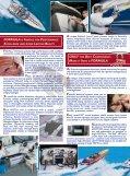 FAS3TECH Brochure - 2012 - Formula Boats - Page 5