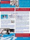 FAS3TECH Brochure - 2012 - Formula Boats - Page 6