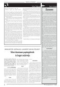 """""AAccccoo ccoonnccuurrrreeeerrtt mmeett ddee ... - archief van Veto - Page 2"