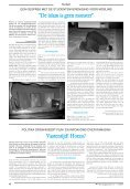 """""AAccccoo ccoonnccuurrrreeeerrtt mmeett ddee ... - archief van Veto - Page 4"