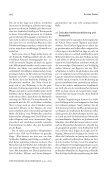 Download - Forschungsjournal Soziale Bewegungen - Page 2