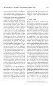 Download - Forschungsjournal Soziale Bewegungen - Page 3
