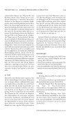 Download - Forschungsjournal Soziale Bewegungen - Page 5