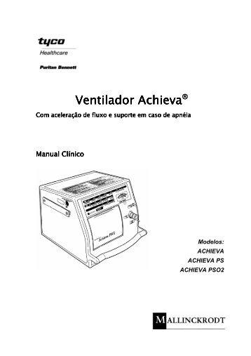 TYCO_ ACHIEVA.pdf - FisioCare